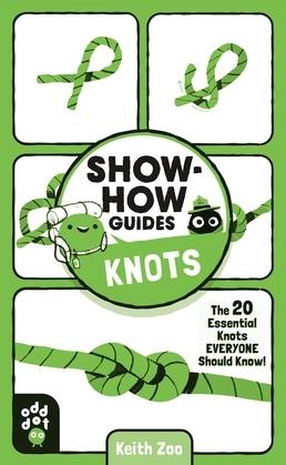 Show-How Guides: Knots