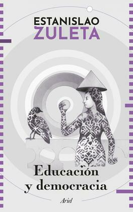 Educación y democracia