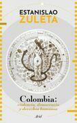 Colombia: violencia, democracia y derechos humanos