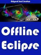 Offline Eclipse