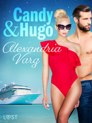 Candy and Hugo - Erotic Short Story