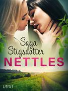 Nettles - Erotic Short Story