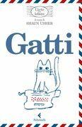 Gatti, l'arte delle lettere