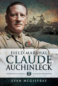 Field Marshal Claude Auchinleck