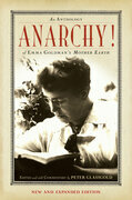 Anarchy!: An Anthology of Emma Goldman's Mother Earth