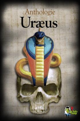 Uræus