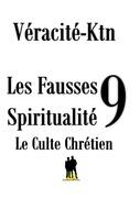Les fausses spiritualités 9