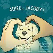 Adieu, Jacoby!