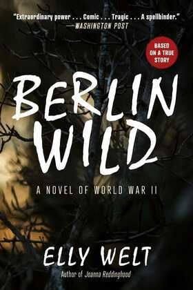 Berlin Wild