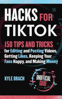 Hacks for TikTok