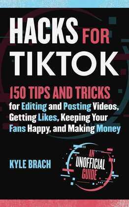 Hacks for TikTok