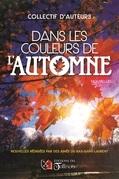 Dans les couleurs de l'automne