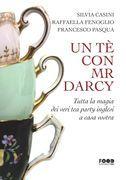 Un tè con Mr Darcy