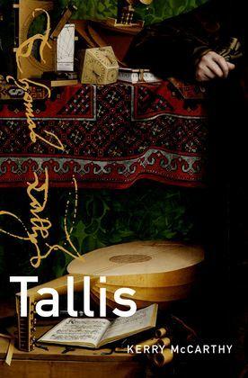 Tallis