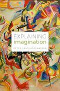 Explaining Imagination