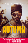 Autumn - Tome 1