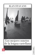 Los mejores sonetos de la lengua castellana