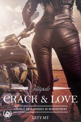 Crack and love