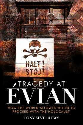 Tragedy at Évian