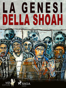 La genesi della Shoah