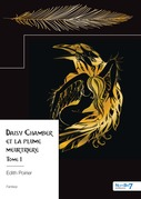 Daisy Chamber et la plume meurtrière