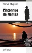 L'inconnue de Nantes