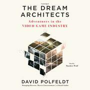 The Dream Architects