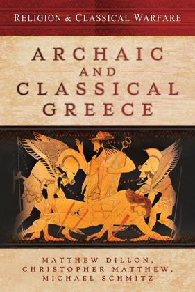 Religion & Classical Warfare