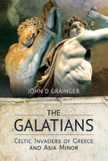 The Galatians