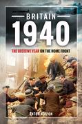 Britain 1940
