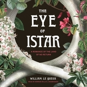 The Eye of Istar