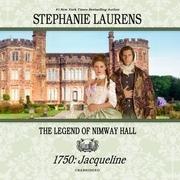 1750: Jacqueline