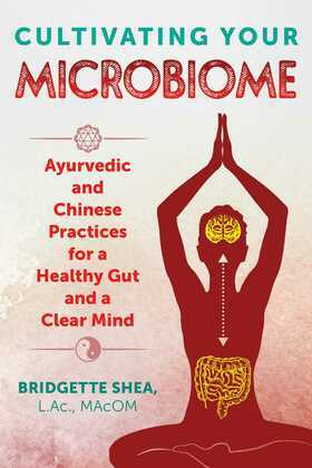 Cultivating Your Microbiome