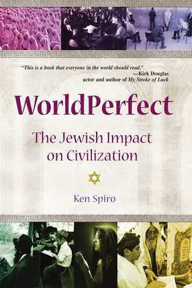 WorldPerfect
