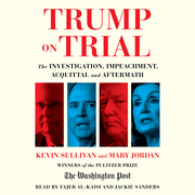 Trump on Trial