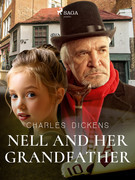 Nell and Her Grandfather