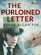 The Purloined Letter