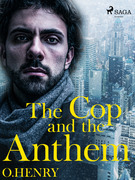 The Cop and the Anthem