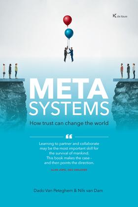 Metasystems