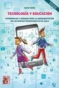 Tecnología y educación (2da edición)