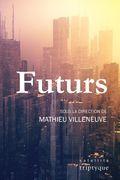 Futurs