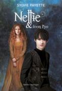 Nellie et Joon Pyo