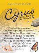 Cyrus 8