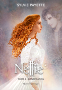 Nellie, Tome 4 - Conspiration