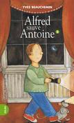 Antoine et Alfred 02 - Alfred sauve Antoine