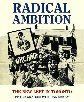 Radical Ambition
