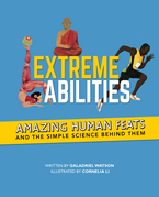 Extreme Abilities