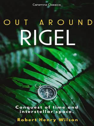 Out Around Rigel