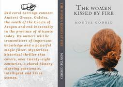 The Women Kissed By Fire