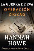 Operación Zigzag